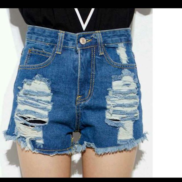 Womens Shorts  Stylish Ladies Shorts  Next Official Site