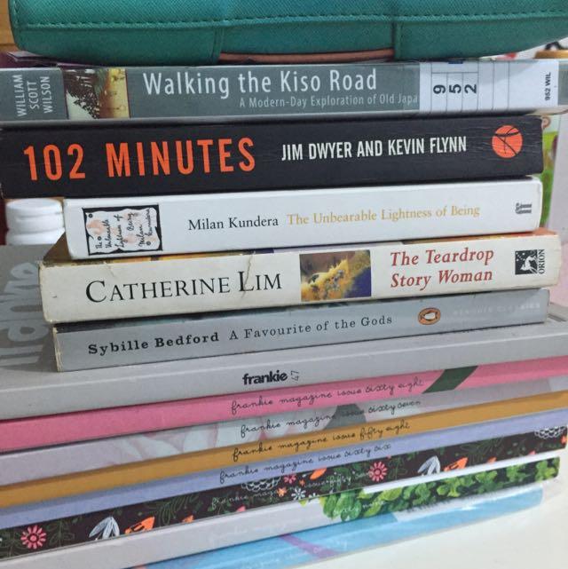 Скачать Книги, аудиокниги и журналы через торрент