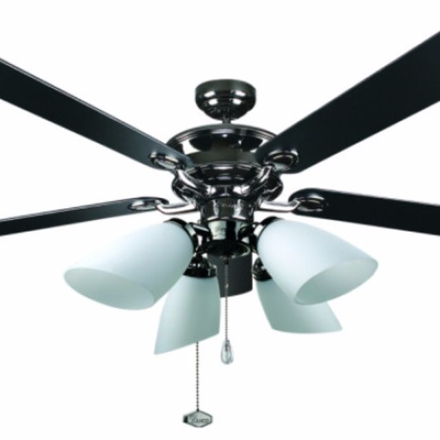 Omega ceiling fans spare parts carnmotors how to repair kdk remote control ceiling fan integralbook com micromark mozeypictures Choice Image