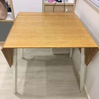 餐厅 餐桌 家具 书桌 装修 桌 桌椅 桌子 320_320