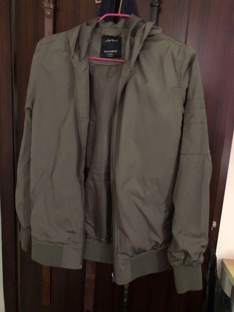 男装外套欹o#_男装外套
