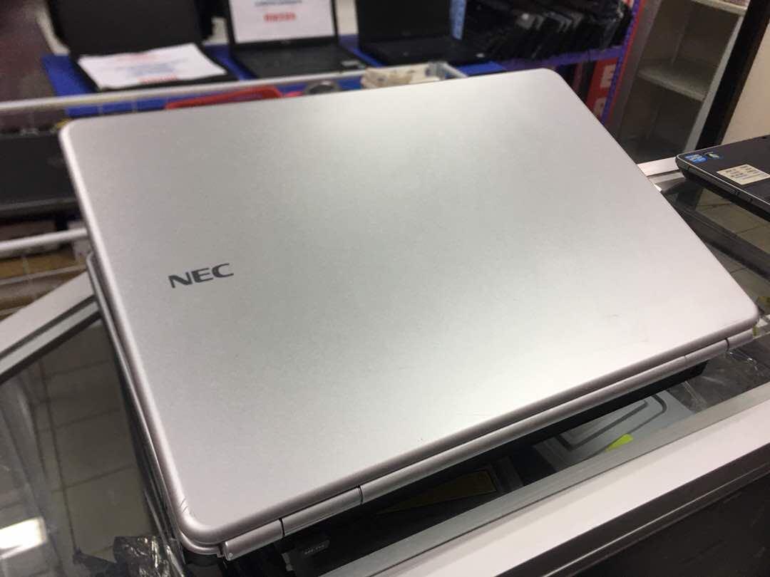 nec14305a电路图