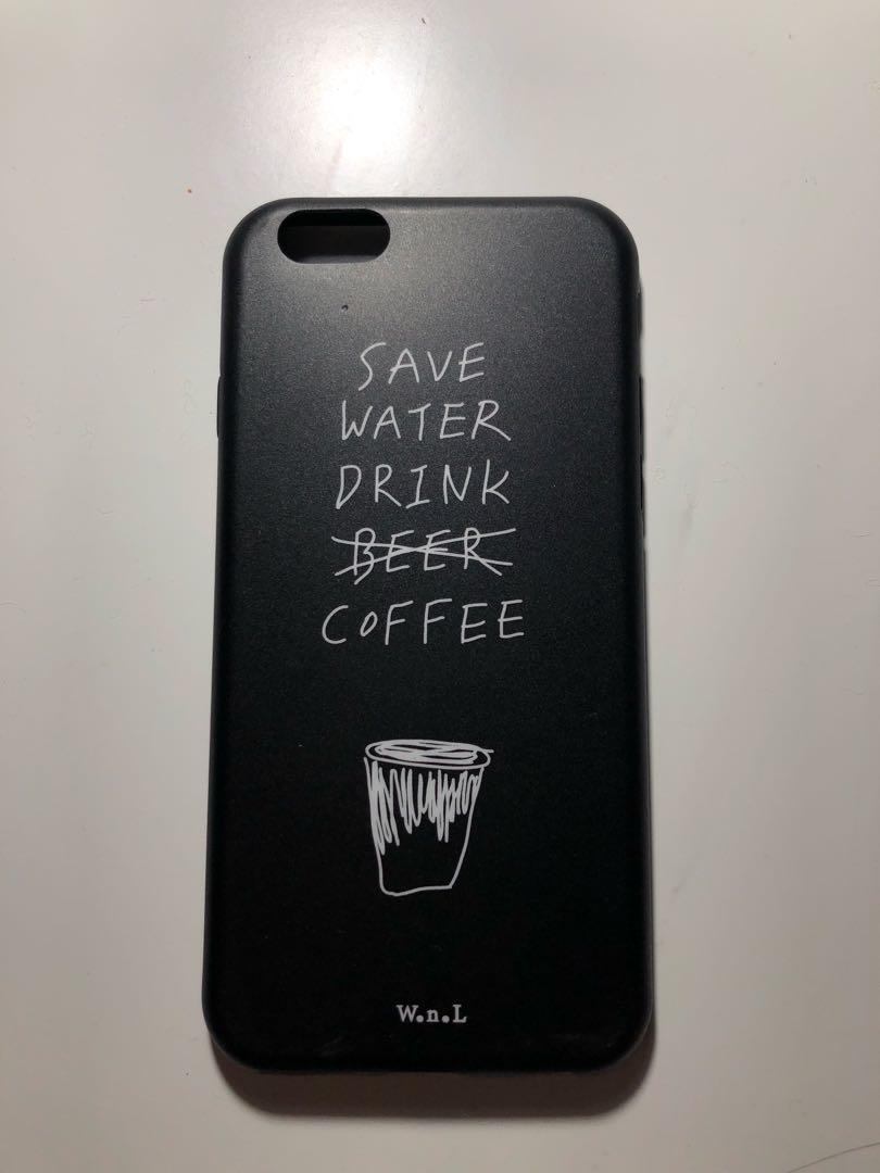 CaseIphone6SoftcaseMobilePhonesTabletsMobile