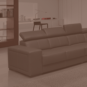 used fortunate couch save money the investor on furniture to how