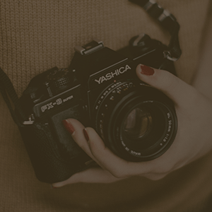 Buy New & Used Cameras, Lenses & Camera Accessories Online