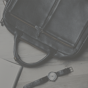 376135c962ac Buy New   Used Men s Bags   Wallets