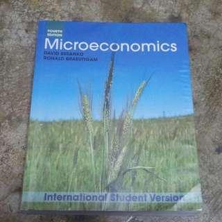 BSP1005 Textbook 4th Edition