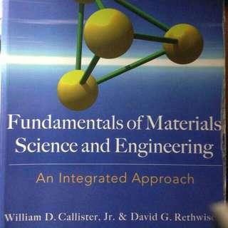 nus mle1101 textbook