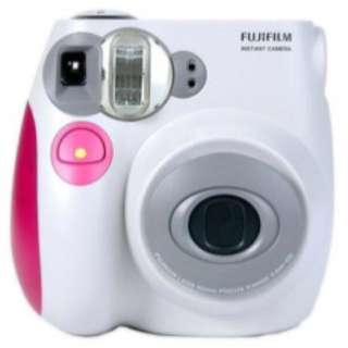 Polaroid Camera Instax 7s