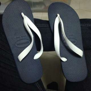 Havaianas Authentic Slippers