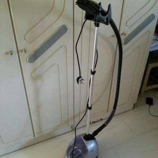 Mowe Garment Steamer