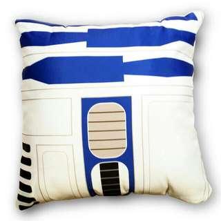 StarWars R2D2 Pillowcase