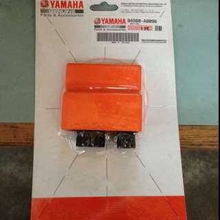 135 Lc ( No Cut) Cdi Original Yamaha Thailand