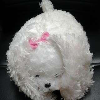 Doggy 35cm (hp96346411)