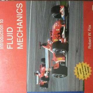 nus cn2122 textbook