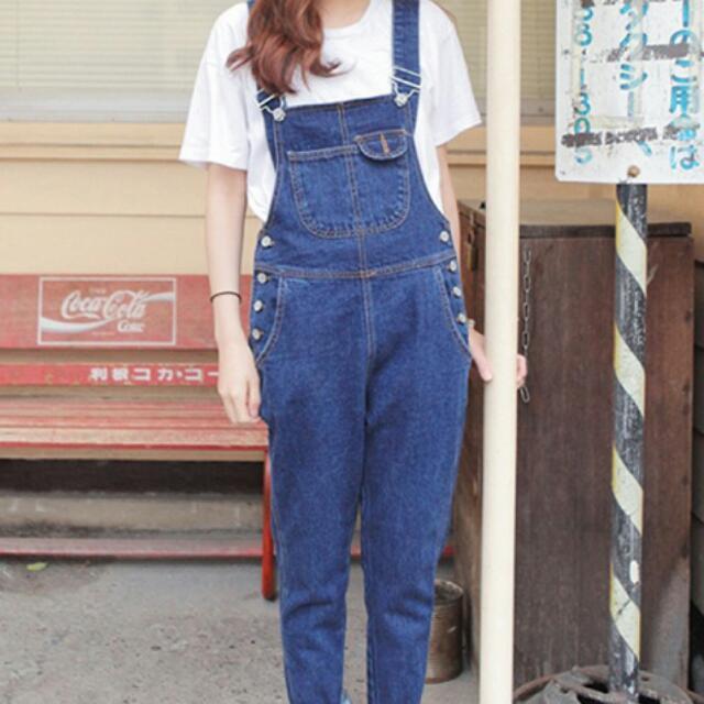 cutie Jeans