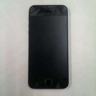Iphone 5 Inclusive Of Otterbox Defender