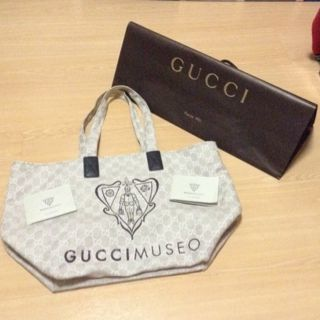 6ec0b242320c67 💟 *Limited Edition* Gucci Museo Bag, Luxury on Carousell