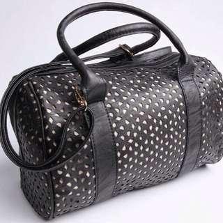 BN Cotton On Bag