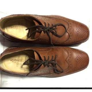 Herring Shoes Brogues EUR 40