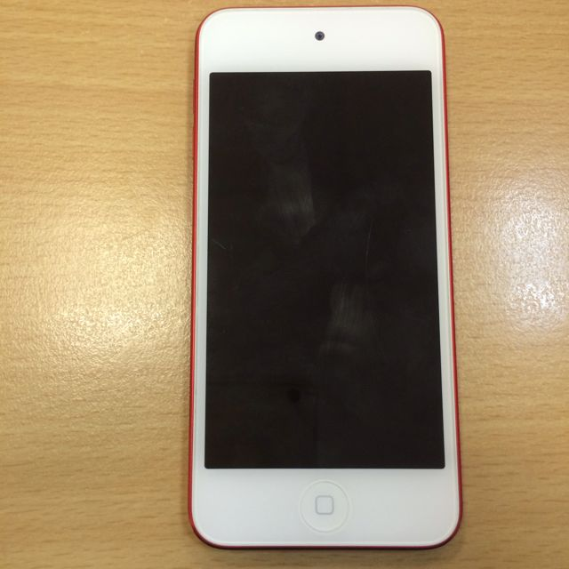 iPod Touch 5th Generation (64GB)