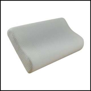 Memory Foam Pillow (Brand New)