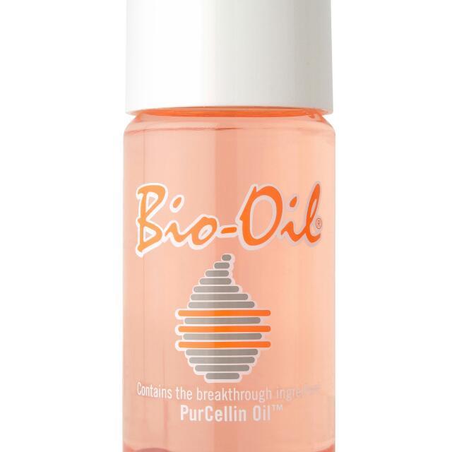 Bio Oil Scar & Beauty Treatment