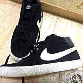 Nike Zoom Blazer