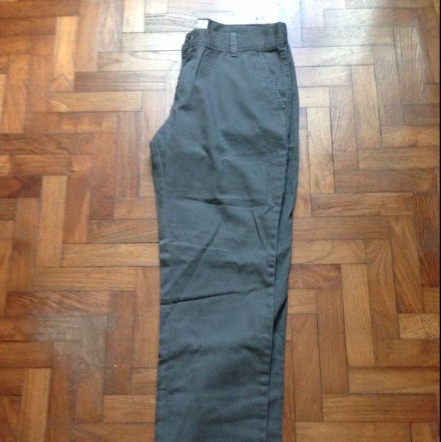 ASOS slimfit Chino *Brand New Never Been Worn*