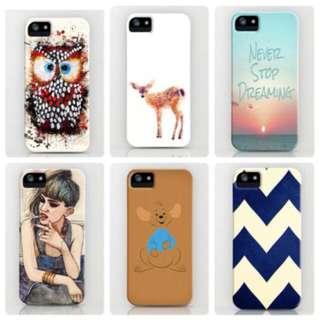 Iphone Case Custom