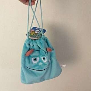 《PENDING》Monster Inc. Sulley (ONLY 1 PIECE!!!)