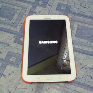 Used Samsung Note 8.0 Ori SME