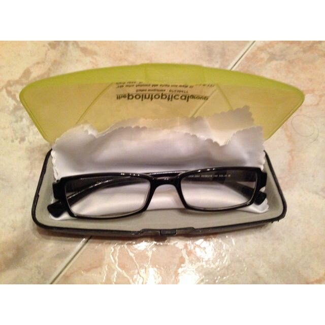 c7c27f579093 Hammer Price Reduced!!( Made In Korea) Bendable Spectacle Frame ...