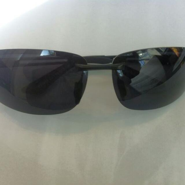 1a2afc5fac8 ... purchase limited polo ralph lauren sport sunglasses slick bulletin  board looking for on carousell 7692f 9e7e9