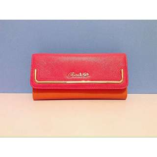 Charles Keith Wallet (Authentic) U.P $39
