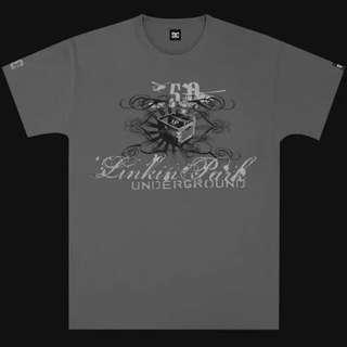 LPU 5 Shirt