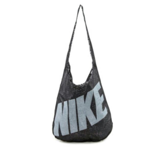 PENDING) Nike Graphic Reversible Tote Bag 70f1d1d49a426