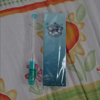[Official] SHINee SWC II Lightstick