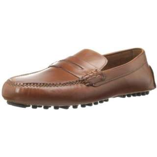 a113f0fa935 Cole Haan Air Grant Penny Loafer