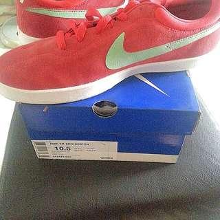Nike SB Eric Koston US 10.5