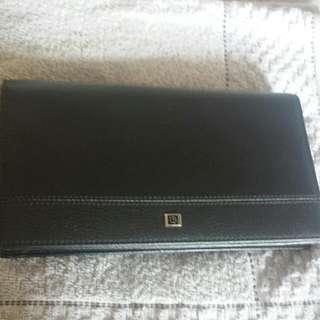 Goldlion Long Wallet