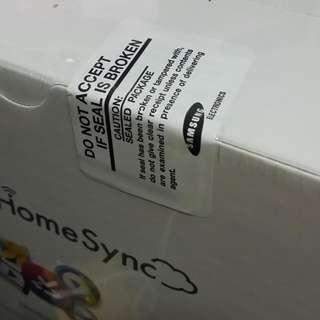 Samsung Home Sync GT-B9150