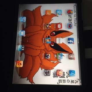 iPad Mini Non Retina 16gb Wifi