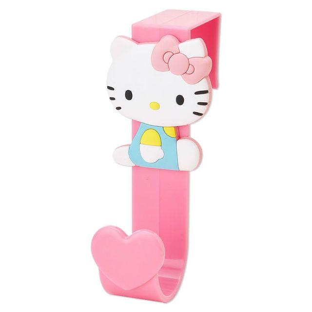 Hello Kitty door hook