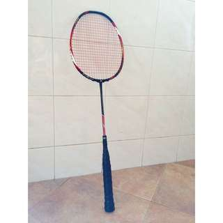 Yonex Badminton Racket(revised Price)