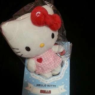 HELLO KITTY (BELLE)-New