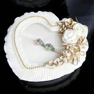 Wedding Ring Case 003