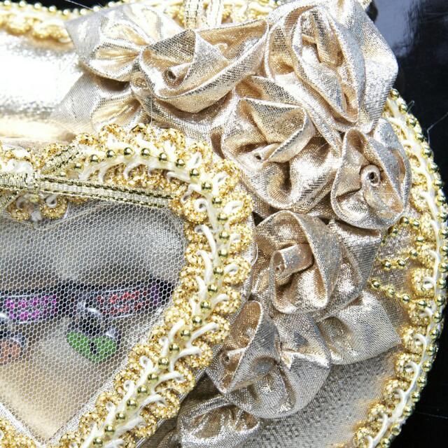 Wedding Ring Case 004