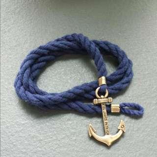 KJP Inspired Bracelet