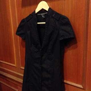 MNG Basics Dress